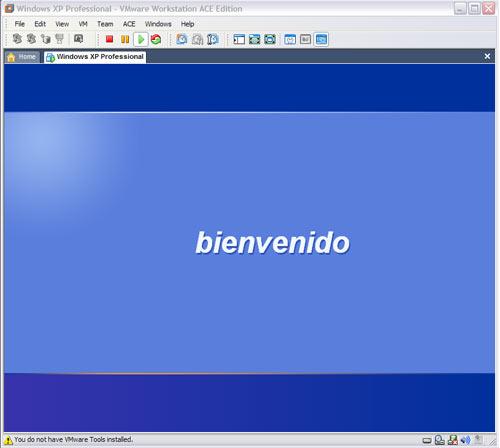 winxp7.jpg